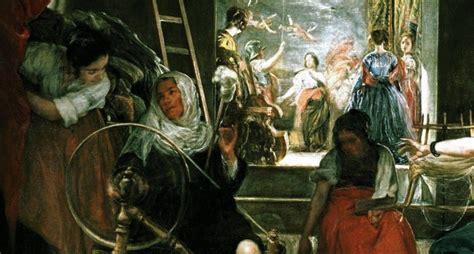 caracteristicas del siglo de oro