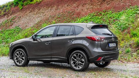 21 Beautiful Mazda Cx5 Review 2015 My 2016 Tinadhcom
