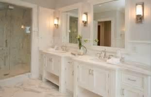 master bathroom vanity ideas vanity ideas traditional bathroom milton development