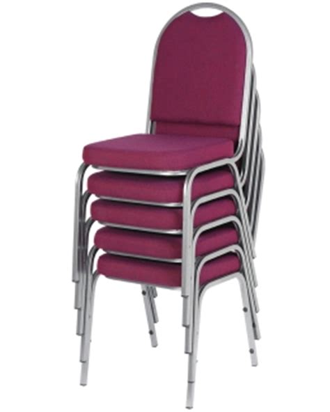 church chairs steel framed stacking chairs canterbury stacking chair