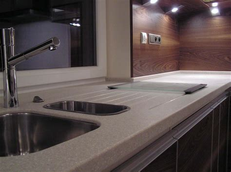 Kitchen Countertop Pure Acrylic Solid Surface Buy
