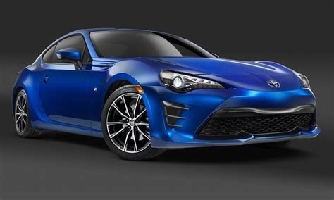 sports cars 2017 2017 toyota 86 sports car blue 2016 2017 best cars review