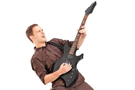 Some Of The Easiest Musical Instruments For Adults To Learn