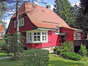 Luxus Ferienhaus Harz : luxus ferienhaus ferienwohnung in braunlage buchen ~ A.2002-acura-tl-radio.info Haus und Dekorationen