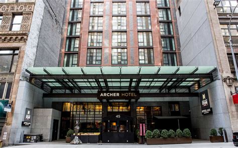 hotels new york ny the 2017 world s best hotels in new york city travel