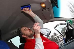 Geruche neutralisieren auto haus design und mobel ideen for Gerüche neutralisieren auto