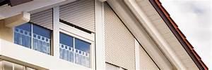 Jalousien Für Schräge Fenster : schr grollladen rollo f r giebelfenster schr ge fenster ~ Frokenaadalensverden.com Haus und Dekorationen