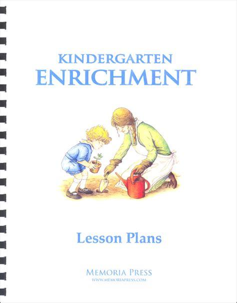 enrichment activities for kindergarten popflyboys 624 | 056831
