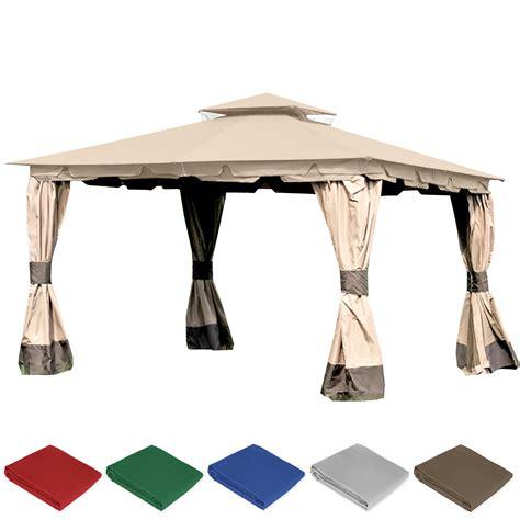 waterproof canopy replacement tyresc
