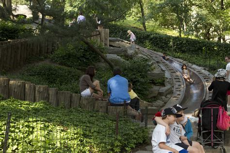 Best Things To Do With Kids In Nyc This Weekend
