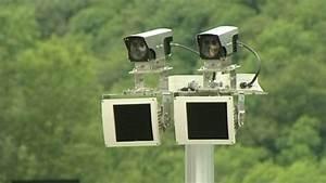 Liste Des Radars : zone motards l gislation liste des radars tron ons ~ Medecine-chirurgie-esthetiques.com Avis de Voitures