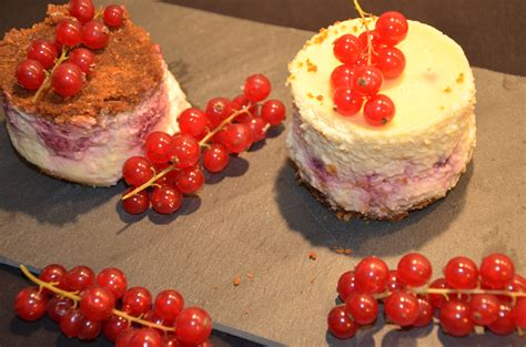 entremet mascarpone et fruits rouges sevencuisine