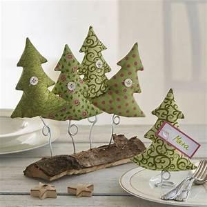 Basteln Holz Weihnachten Kostenlos : bildergebnis f r basteln mit mandarinenkisten pustebild ~ Lizthompson.info Haus und Dekorationen