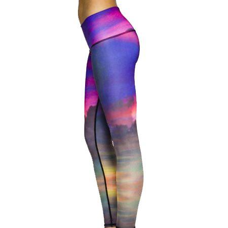 Yoga Pants u0026 Yoga Leggings for Women in Pink White Black Colors u0026 Sizes