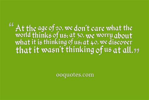 age  quotes funny image quotes  hippoquotescom