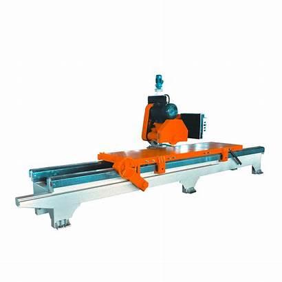 Cutting Edge Manual Stone Machine Machines Factory