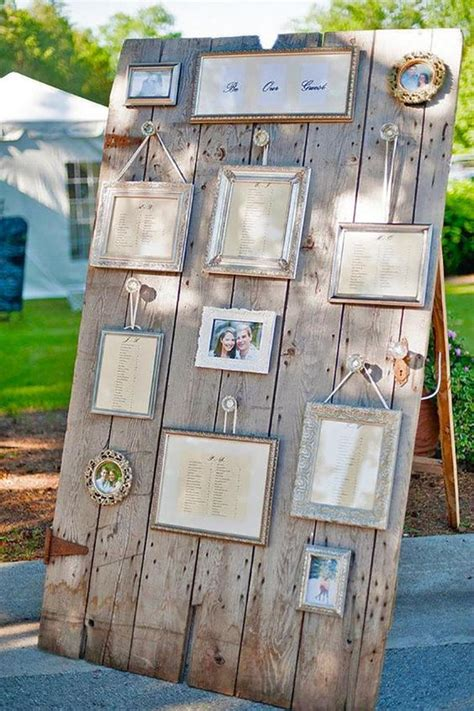 1000 Ideas About Old Doors Wedding On Pinterest Seating