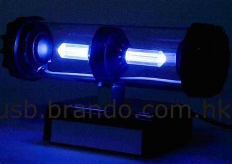 usb led light tube speaker usb led light tube speaker