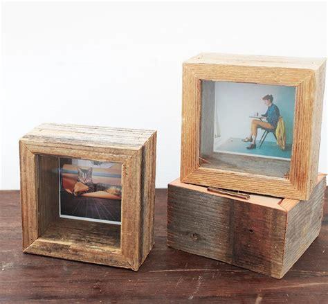 gift guide  tweens  teens shadow box