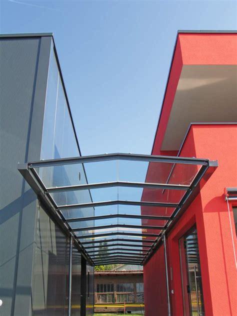 Flachglas Schweiz Fassadenglas
