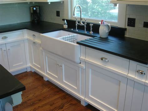 soapstone farmhouse kitchen sinks i m seriously feeling soapstone counters with a big 5583