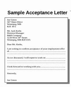 Custom Essay Writing Service from $9 97Page Expert Essay, example of a proposal report