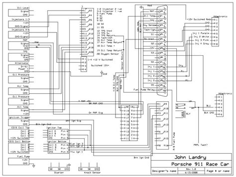building electrical wiring diagram software wiring