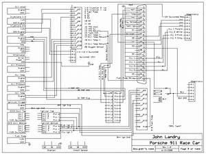 Building electrical wiring diagram software wiring for Wiring harness cad