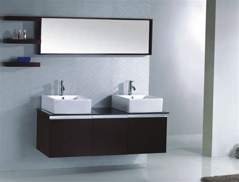 meuble salle de bain wenge 301 moved permanently