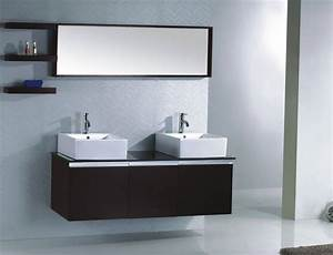301 moved permanently With salle de bain design avec meuble salle de bain 2 vasques design