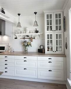 Kuchen vitrine tagifyus tagifyus for Küchen vitrine