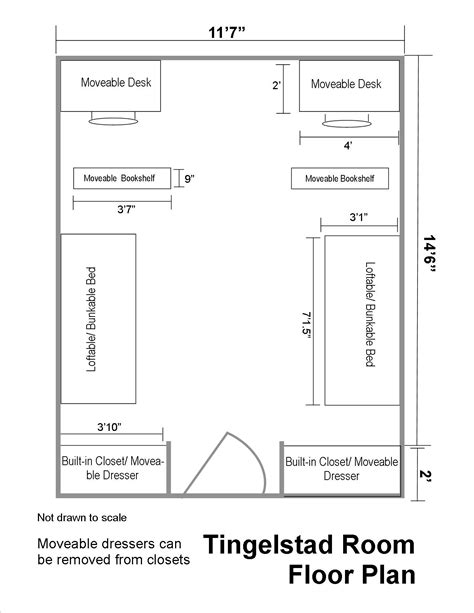 room floor plan impressive 20 plan room layout design ideas of living