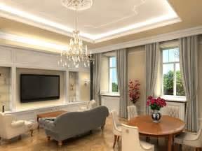 livingroom window treatments 5 unique window treatment ideas for your living room marvin windows nj