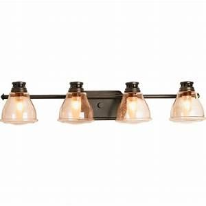 Progress lighting academy collection light antique