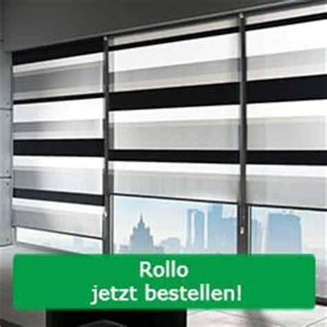 Sichtschutz Fenster Innenrollo by Sichtschutz Fenster Blickdichte Plissees Rollos