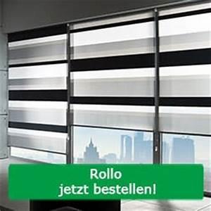 Rollos Für Große Fenster : fensterdekoration plissee rollo jalousien co livoneo ~ Orissabook.com Haus und Dekorationen
