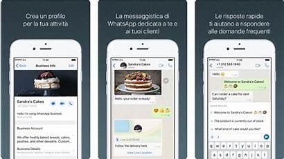 Whatsapp Italia Disponibile Ios Anche Tutti