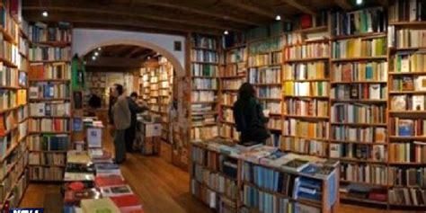 Libreria Via Piave by Home Www Sbagliandosimpara It