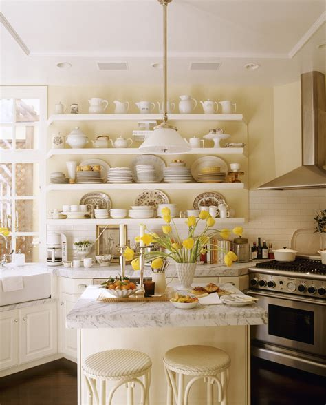 Wall Shelving Photos, Design, Ideas, Remodel, And Decor