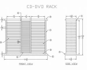 pdf plans wood cd cabinet plans download wood high chair With cd wiringpi build 2