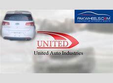 United Autos to launch the allnew hatchback 'Bravo