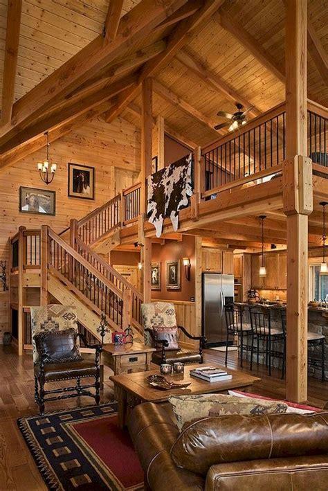 smart tiny house loft stair ideas tiny house loft rustic loft cabin loft