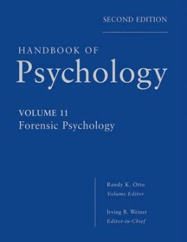 Forensic Psychology Book Of The Month. Uterine Cancer Foundation How To Do A Payroll. Signs Of Mouse Infestation Dr Vogel Dentist. Satellite Dish Orientation Cirque Lodge Utah. Arabic Interior Design Web Marketing Services. Verizon Satellite Phone Service. Home Care Software Solutions. Free Website Without Domain Name. University Online Courses Patriot Auto School