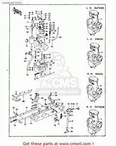 arctic cat 300 wiring diagram engine diagram and wiring With in addition honda 50 wiring diagram further kawasaki vulcan 900 wiring