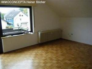 Bad Salzuflen Wohnung Mieten : wohnungen werl aspe homebooster ~ A.2002-acura-tl-radio.info Haus und Dekorationen
