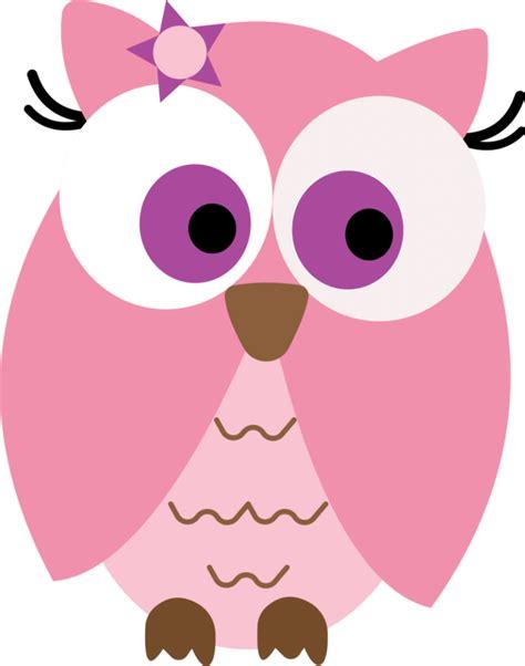 owl clipart owl clipart clipartion