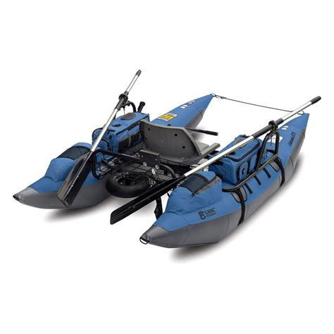 Pontoon Boat Accessories by Classic Accessories Classic Colorado Xts Pontoon Boat Ebay