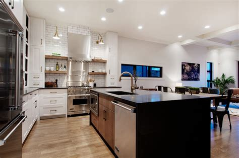 veranda kitchens