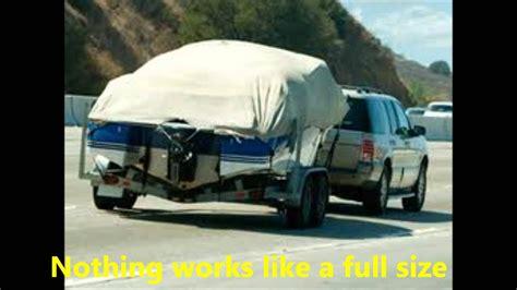 Best Gas Mileage Truck by Best Gas Mileage Trucks Wmv
