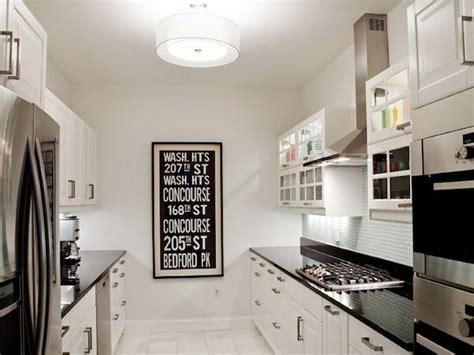 black white and kitchen ideas bloombety kitchen design ideas for small black white
